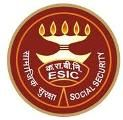 Walk-In-Interview at ESI-PGIMSR and ESIC Hospital & ODC (E.Z.)
