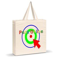 Browse Cotton Tote Bags Cotton Tote Bags, Reusable Tote Bags, Paper Shopping Bag, Logo, Logos, Logo Type