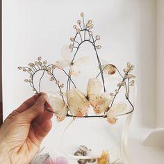 Place Cards, Place Card Holders, Jewelry, Butterflies, Jewels, Schmuck, Jewerly, Jewelery, Jewlery