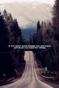 best quotes images quotes driving quotes words