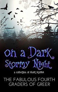 145th Street Short Stories Epub Download
