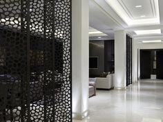 Villa, Kuwait   Louise Bradley   Interior Design