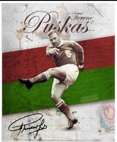 2014 Calendar for betting company. Concept: World Cup Legends. First Football, Football Icon, Best Football Players, Retro Football, Football Design, Football Art, World Football, Soccer Players, Rugby Wallpaper