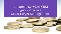 Want your Sales strategy to be a big success? Here's some handy pointers for you! See how a CRM can gives effective sales target management! Sales Strategy, Pointers, Finance, Software, Target, Management, Success, Big, Business