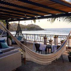 Sunset 🌅 #vacation #instatravel #sunset #PuntaMita #Mexico #wanderlust #travelgram #relax #VisitMexico by alexbrehm. instatravel #travelgram #wanderlust #sunset #puntamita #mexico #visitmexico #relax #vacation