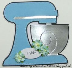 Shaped Cards, Sewing, Tableware, Card Ideas, Inspiration, Dame, Stamps, Biblical Inspiration, Dressmaking