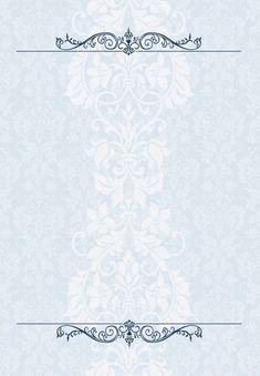 Floral Wallpaper Phone, Framed Wallpaper, Flower Wallpaper, Iphone Wallpaper, Wedding Invitation Background, Wedding Invitation Vector, Wedding Background, Frame Background, Background Vintage