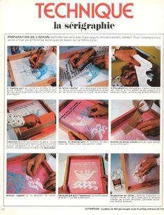 Art enfantin 77 : ill 24