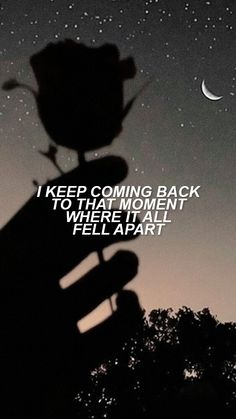 The Vamps Middle Of The Night Lyrics Wallpaper Brad Simpson Connor Ball James McVey Tristan Evans