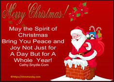 Christmas Day Wishes for Friends: Hy friends today I am going to share some Christmas Day Wishes for Friends. From this Christmas Day Wishes for Friends you Christmas Greetings Quotes Messages, Christmas Quotes For Friends, Best Christmas Wishes, Christmas Movie Quotes, Merry Christmas Wishes, Merry Christmas And Happy New Year, Christmas Humor, Happy Holidays, Christmas Cards