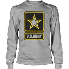 US Army Car Decal  Rapiddominance Army Basic Military shirt #jobs #tshirts #DECAL #gift #ideas #Popular #Everything #Videos #Shop #Animals #pets #Architecture #Art #Cars #motorcycles #Celebrities #DIY #crafts #Design #Education #Entertainment #Food #drink #Gardening #Geek #Hair #beauty #Health #fitness #History #Holidays #events #Home decor #Humor #Illustrations #posters #Kids #parenting #Men #Outdoors #Photography #Products #Quotes #Science #nature #Sports #Tattoos #Technology #Travel…