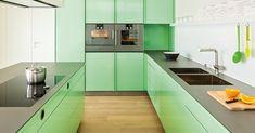 popstahl kitchen