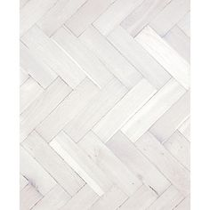 matte grey flooring - Google Search