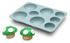 1-Up Mushroom Cupcake Pan 1-Up http://www.amazon.com/dp/B00OMB9TI2/ref=cm_sw_r_pi_dp_YOSivb0RBZGJA