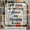 Just added my InLinkz link here: http://write31days.com/2014/09/too-awesome-to-categorize/