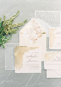 Moroccan Inspired Wedding ideas from Saskatchewan via Magnolia Rouge Cheap Wedding Invitations, Wedding Stationary, Invites, Wedding Paper, Wedding Cards, Marrakech, Save The Date, Moroccan Wedding, Oriental Wedding