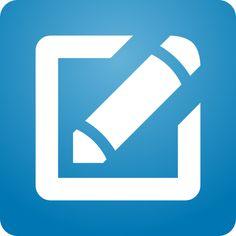 My Notes - Notepad v1.6.0 (Desbloqueado)