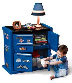 Step2, Tool Chest Dresser, 756000