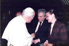 Carta abierta de Henrique Salas Römer a la Conferencia Episcopal Venezolana