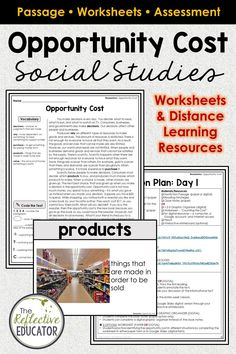 3rd Grade Social Studies, Social Studies Notebook, Social Studies Worksheets, Teaching Social Studies, History Education, Teaching History, Lesson Plan Outline, Google Classroom, Classroom Ideas