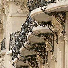❤ -  Paris, France