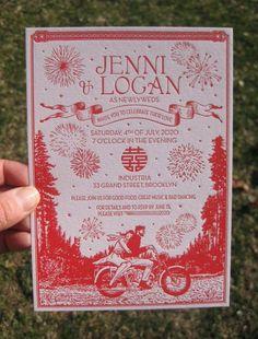 Letterpress Wedding Invitations, Letterpress Printing, Invites, Bad Dancing, Wedding Invitation Inspiration, Ink Color, Sketch Design, Wedding Paper, Save The Date