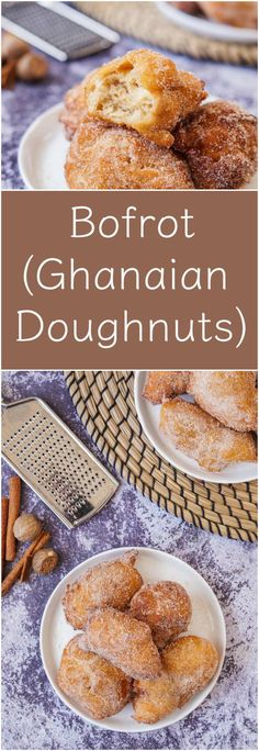 ghana chin chin chips rezept immaculate bites blog recipes pinterest kekse und essen. Black Bedroom Furniture Sets. Home Design Ideas