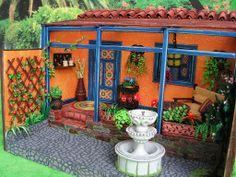 http://cs2.livemaster.ru/foto/large/a667262323-kukly-igrushki-rumboks-meksikanskoe-patio-n5018.jpg