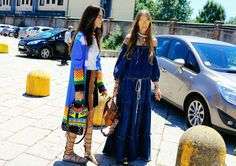 | The Trendy Tale — MORE FASHION AND STREET STYLE