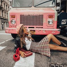 Chic clothing & accessories - THE destination for trendsetters around the world SHOP NOW!  Friday Vibes: Sweet end to #FashionWeek 🍦💕 @tezzamb #CAJbeauty . . . . #NYFW #CareAmplifyJoy #CAJBeautyBrand #Hairspray #BlowOut #HairEnvy #Goals #LongHair #Salon #SalonLife #Beauty #Style #Motivation #HairStyle #HairStylist #StylistProblems #ProBeauty #HairHumor #HairOnFleek #GoodHairDay #GoodHair #HairEnvy #Haircare #Hairstyles…