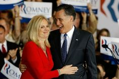 59. #prezpix #prezpixmr election 2012 Mitt Romney 3/20/2012 Chip Somodevilla/Getty Images