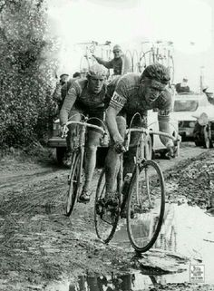 BICYCLE RACING BIKE Stade Velodrome de la Ville de Nice France 1926 TOP DECO