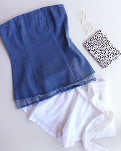 Weekends are for friends coffee good food and this incredible outfit combo  JENNY top BAHAMAS shorts MAUD purse and our best selling ESMERELDA earrings   Link in bio #fashionbackroom . . . . . . #style #fashion #onlineshopping #fashionblogger #ootd #expressdelivery #sydneyfashionblogger #melbournefashionblogger #modellife #luxe #outfitgoals