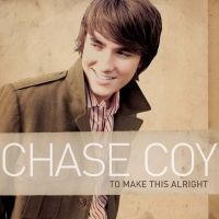 Love Chase Coy