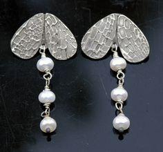 a32e8c2aeaeb Fine silver (PMC)