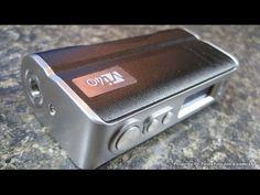 Show And Tell, Usb Flash Drive, Kit, Usb Drive