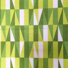 Image result for singapore 60s fabric