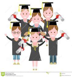 fondos de tarjetas de graduaciones - Buscar con Google