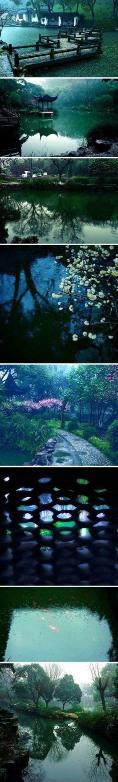 Kunshan, Jiangsu, China