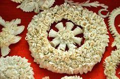"pane delle feste. Sardegna d""amare"