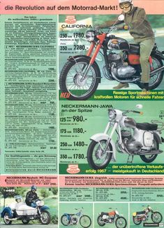 Die Revolution, Classic Bikes, Sport, Scooters, Cars And Motorcycles, Motorbikes, Paris, Childhood Memories, Deporte