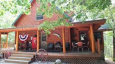 73 Best Michigan Rental Cabins Images