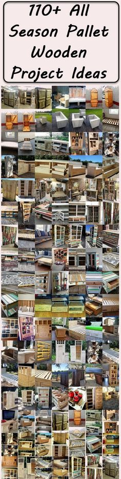 Use Pallet Wood Projects to Create Unique Home Decor Items – Hobby Is My Life Wood Pallet Crafts, Diy Pallet Projects, Diy Wood Projects, Pallet Ideas, Diy Projects To Try, Pallet Wood, Project Ideas, Palette Projects, Palette Diy