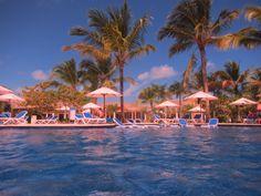 Memories Splash Resort - Punta Cana, Dominican Republic