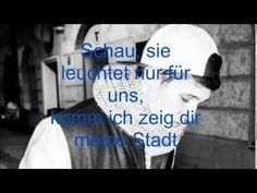 Gestört Aber GeiL - Unter Meiner Haut (Radio Mix) …