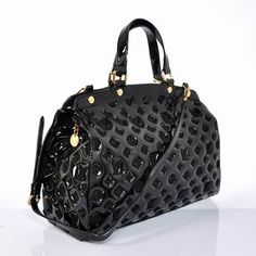 louis vuitton 2014 handbag collection | ... louis vuitton bag m30182 us $ 178 mens louis vuitton bag m30188 us