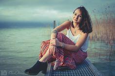 Portrait, People, Photography, Photograph, Fotografie, Portrait Illustration, Photo Shoot, People Illustration, Fotografia