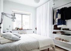 bedroom goalsstyling @inredaremartinamattsson and picture by @fotografjonasberg for @stadshem  happy sunday! __ get inspired follow @interior.hunter  __ #passion4interior #interior123 #interior125 #interior444 #interior4all #interior4you #interior #interiordesign #interiorarchitecture #interiordesignideas #interiorstyle #interiorlovers #interiordecorating #interiorandhome #interiorstyling #interiordetails #interiorforinspo #homedesign #homeinterior #homeinspiration #homedecor #homestyle…