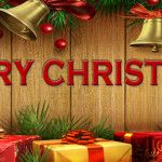 #Free #Christmas #Day #Facebook #Covers for #Timeline | #Christmas Day #FB #Covers