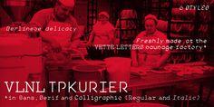 VLNL Tp Kurier by Ma